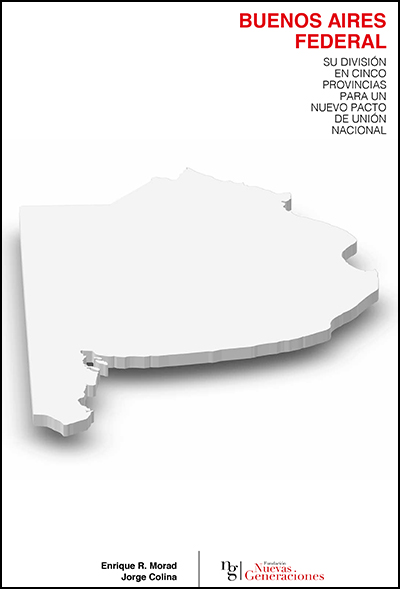 Buenos Aires Federal